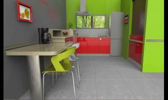 maisons_de_simeon_une_cuisine_pour_bien_vieillir