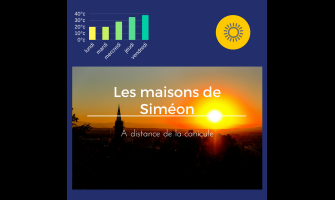 maisons-simeon-preservent-canicule