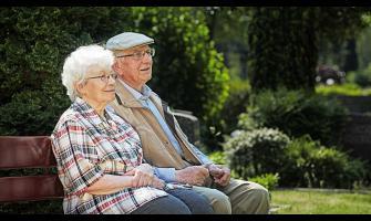 Blog Maisons de Simeon bien vieillir chez soi logements adaptés