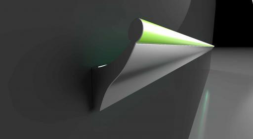 Les innovations de Siméon barre multifonction